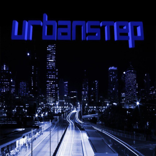Collapse by Urbanstep