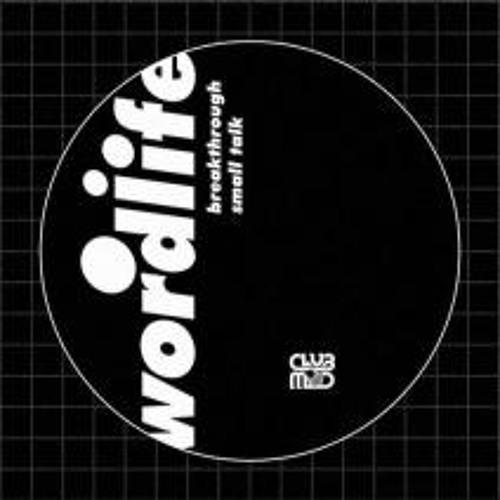 Wordlife-BreakThrought Kyodai Remix