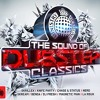 The Sound of Dubstep Classics Minimix (Out Now)