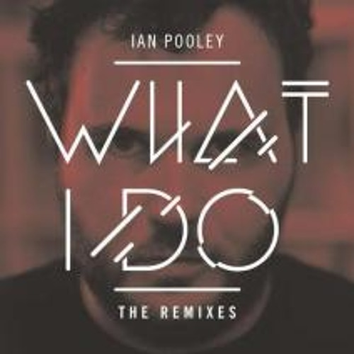 Ian Pooley-Bring Me Up (Kyodai Remix)