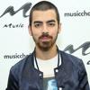 Joe Jonas on 24th Birthday Plans, Getting Nick Drunk on His 21st
