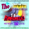 The The - Out Of The Blue (Into The Fire) (Funkorelic Instrumental Mix) (4.10)