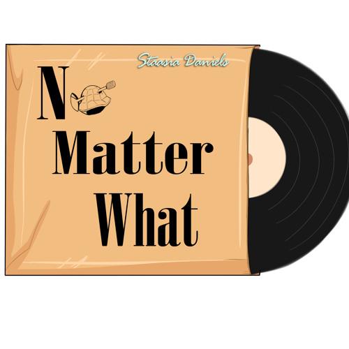 No Matter What (N.M.W)
