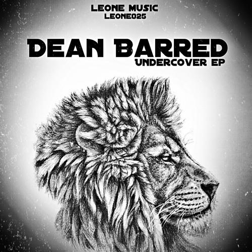 Dean Barred - Undercover (Original Mix)