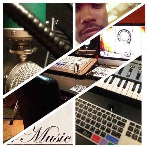 The [CarterMusic] Lab Sample