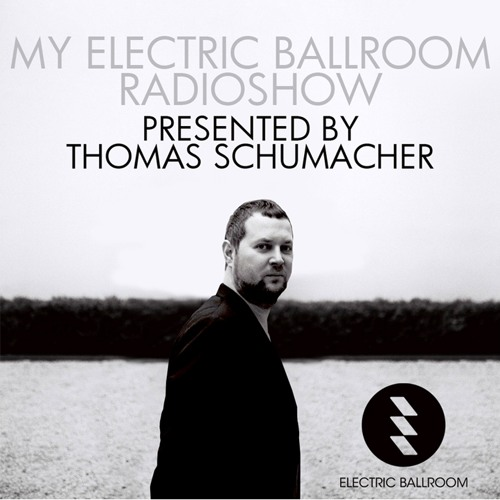 My Electric Ballroom S01   E04