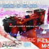 Nagin Dance(DJ SANY)
