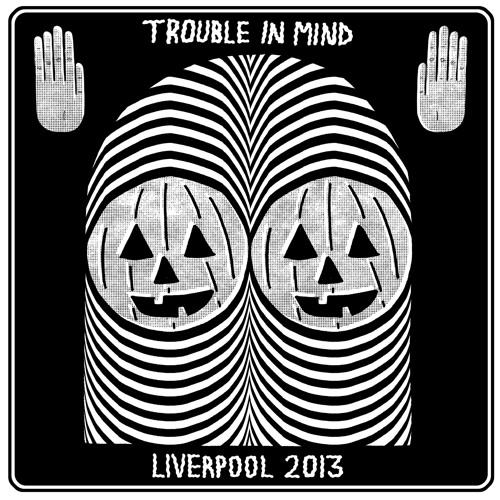 Liverpool 2013