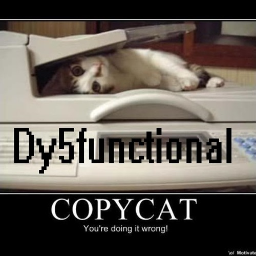 Copycat (Album Edit) FREE DOWNLOAD