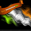 Jana Gana Mana (Indian National Anthem) - DJ ROHIT PATEL