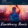 Avicii- Fade Into Darkness (BAM. Remix)