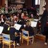Bruckner – Symphony No.7: 1st movement