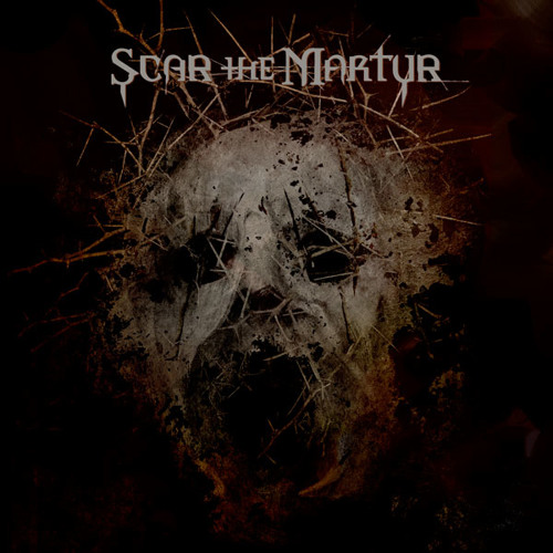 Scar the Martyr - Soul Disintegration