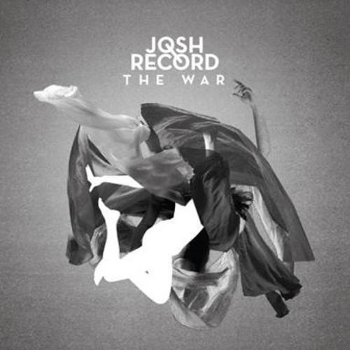 The War - Josh Record X Catching Flies (Ad-Apt Bootleg Remix)