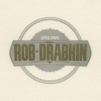 Rob Drabkin Hope in a Hopeless World Artwork