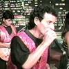 Naranja Mix (Chato Nando)- Viejo Mi Querido Viejo - DJ Macono