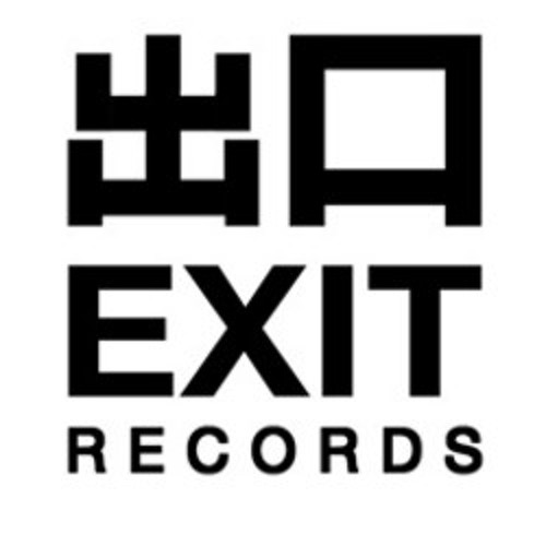 RUFFHOUSE - Greyscale - Exit Records - Mosaic Vol.2