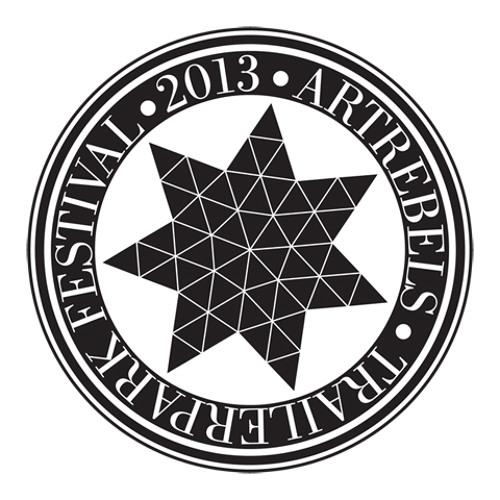HOLTOUG TRAILERPARK FESTIVAL SET 2013 (FREE DOWNLOAD)