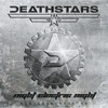 2010 - DEATHSTARS - Trinity Fields (Drop's Synthetic Evolution)