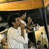 Chato Nando - Borrachito Feliz - DJ Macono