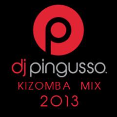 KIZOMBA MIX 2013