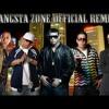 Daddy Yankee ft. Hector Yomo Ghetto - Gangsta Zone (Jhosseph Dj Klub Sound Music Old School Remix)