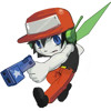 Cave Story Theme Remix (2014)
