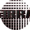 DJ Tibra - Paradise Soundz 003 (Trivar Edition) [@tibra007]