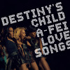 Destiny's Child - Independent Woman (Studio Remix)