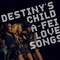 Destiny's Child - Independent Woman (Studio Remix)