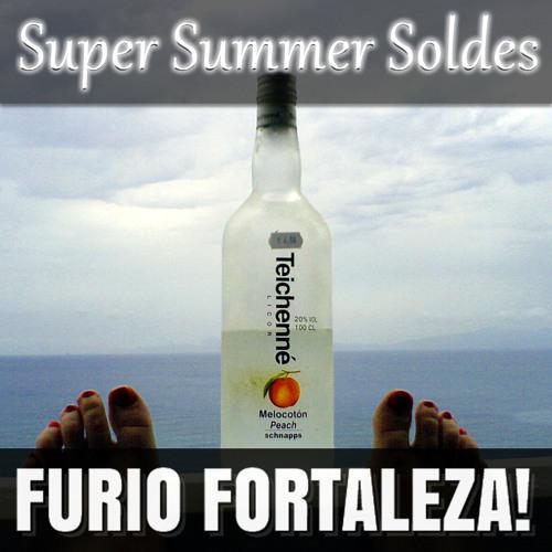 3.0 - Super Summer Soldes