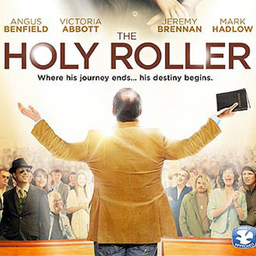 The Holy Roller - Credits