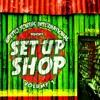 Go Hard- Wayne Marshall Ft Damian Marley, Aidonia, I Octane, Assassin, Bounty Killer  & Vybz Kartel