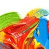 True Colors.MP3