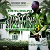 Young Dolph - Just Landed (Official Instrumental) Remake By Lil Krazy.mp3
