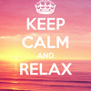 Keep Calm and Relax [KCR EP]