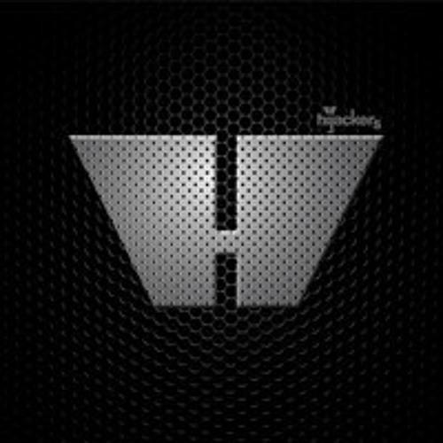 Hijackers - Circles (Club Mix)