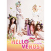(Unknown Size) Download Lagu HELLOVENUS – Love Appeal Mp3 Gratis