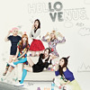 (Unknown Size) Download Lagu HELLOVENUS – What Are You Doing Today? Mp3 Gratis