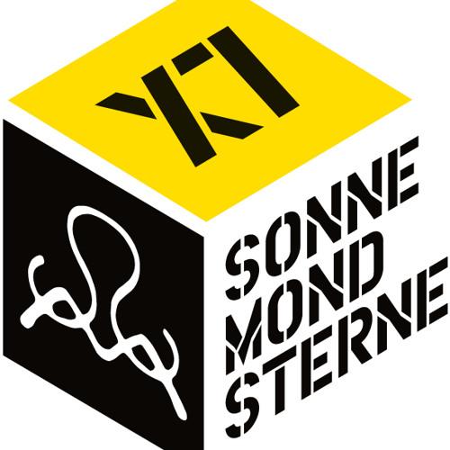 Sven Tasnadi Live @ Sonne,Mond und Sterne Festival 2013