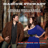OUR AMERICAN SONG (Marcum Stewart & Andrea Villarreal)