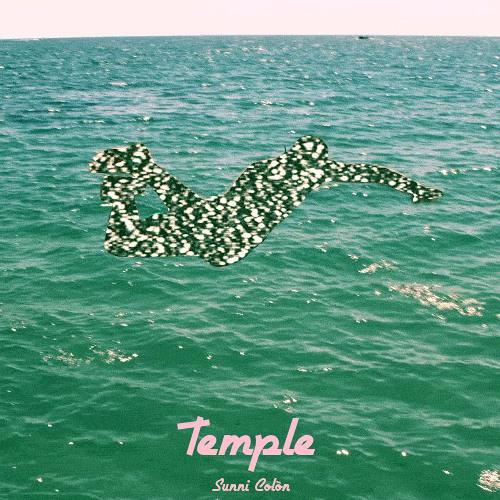 Temple (prod. Sunni Colón) demo