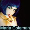 Maria Coleman Vol 1 - Acapella Vocals for Sale at VocalDownloads.com
