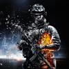 Battlefield 3 The Death Of Vladimir