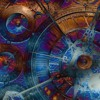 San-Kari - The Loophole Theory (Demo)