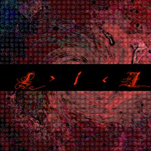Early Morning (indo Remix) Vs. Koyote (Alex Mind Remix) Mashup By Dj L.I.J