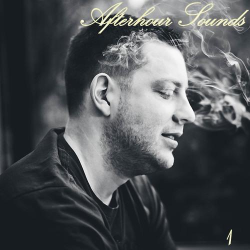 Nico Pusch Presents Afterhour Sounds Podcast Nr. 1
