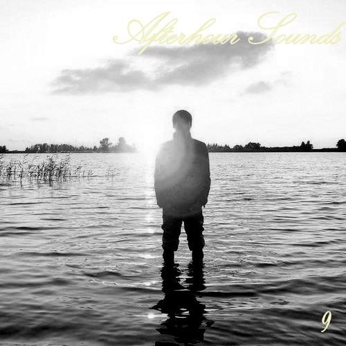 Unueberlegt Presents Afterhour Sounds Podcast Nr. 9
