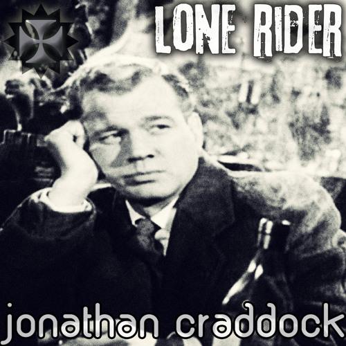 Lone Rider (Remastered, v1)