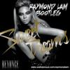 Beyoncé - Sweet Dreams (Raymond Lam Bootleg) [FREE DOWNLOAD]